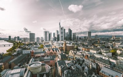 Virtual securities surprise in Germany