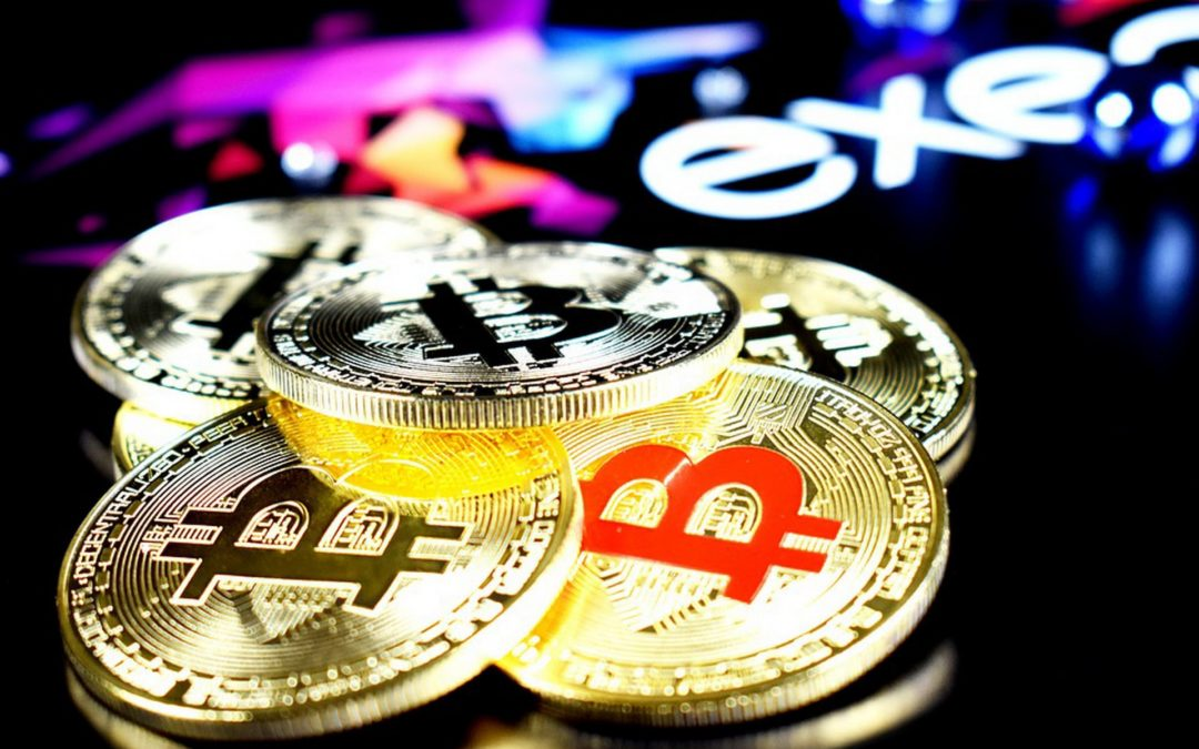 Twitter CEO led company Square bought 4,709 BTC for $50 million – Bitcoin reaches the mainstream