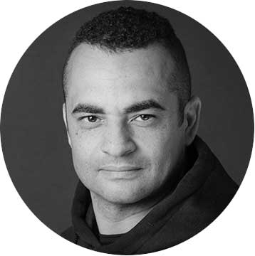 matt dyer head of marketing zilliqa speaker of blockchance