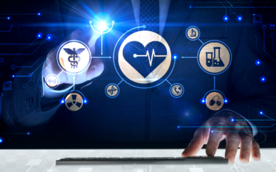 Healthcare as a use case for blockchain
