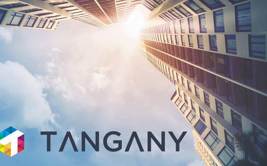 Combining blockchain and a market-leading user experience –  an introduction of Blockchance sponsor Tangany