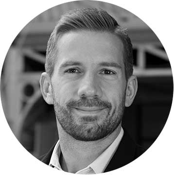 Max Lautenschläger, Co-founder at Iconic Funds & Speaker at Blockchance Europe 2021